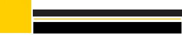 UCF CDL Logo